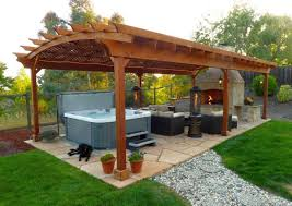gazebo roof design gazebo roof designs modern gazebo designs outdoor 19 modern pergola kit designs for your outdoor shade