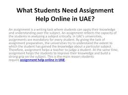 buy essays research paper com convenient site idk what ive been doing buy essays research paper out m and their outstanding pros qualified staff members responsive support team
