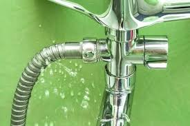 leaking bathtub faucet how to fix a leaky bathtub faucet delta bathtub faucet leaking hot water