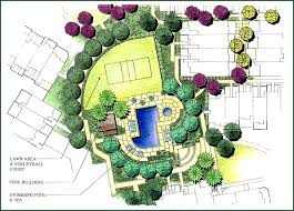 landscape architecture blueprints. Plain Architecture Landscape Architecture Blueprints Plans  Solidaria Garden With Landscape Architecture Blueprints N