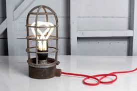 industrial cage lighting. Seven Ways To Style Industrial Cage Pendant Lights \u2026 And Where Get Them! Lighting M