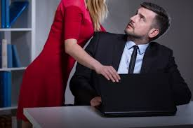 Boyfriend gets revenge on cheating girlfriend by trolling the.
