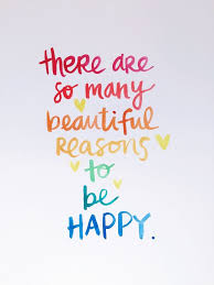 Happy Inspirational Quotes Classy Positive Quotes Be Happy Inspirational Quotes Pinterest