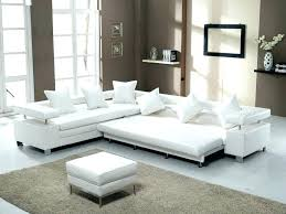 white leather sofa set sofa furniture s leather furniture s modern sectional couches high back leather sofa furniture white leather white leather