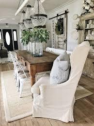 farmhouse dining room furniture. farmhouse decor from ikea dining roomikea tabledining room furniture