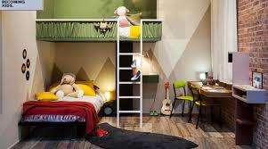Möbel Zum Einrichten Des Kinderzimmers Lago