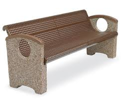 Modern Park Bench Modern Wooden Park Bench This Collection Modern Modern Park Benches