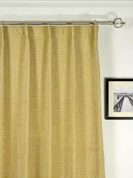 ... Coral Regular Spots Single Pinch Pleat Chenille Curtains Heading Style  Coral Regular Spots Single Pinch Pleat Chenille Curtains Heading Style ...