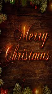 merry christmas wallpaper iphone 6. Merry Christmas IPhone Wallpaper On Iphone