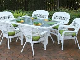 Incredible Kroger Patio Dining Set Design Kroger Patio