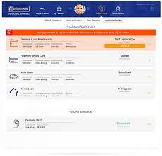 Emirates Nbd Online Banking Dubai Uae