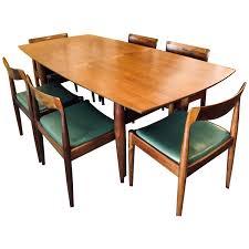 Black Wood Dining Table Jornaldoestadoorg
