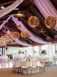 wedding tent lighting ideas. Creative String Light Ideas For A Romantic Wedding Reception Tent Lighting