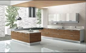 Simple Kitchen Interior Interior Design Kitchen Kitchen Interior Design Style Designs