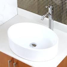 beautifully petite bathroom sinks tropic inch pedestal sink