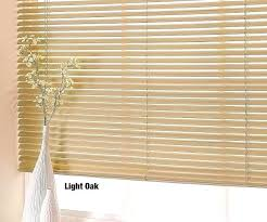 home depot venetian blinds blinds home depot medium size of gray image blinds home depot wooden