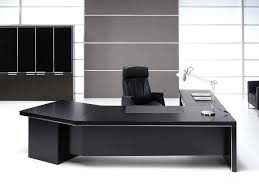 executive office table design. Contemporary Executive Office Design Tables Best Furniture Pertaining To Table I