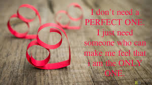Free Download Love Heart Touching Quotes Love Heart Feeling Quotes