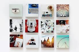print on ceramic tiles astonishing tile printing durun ugrasgrup com decorating ideas 5