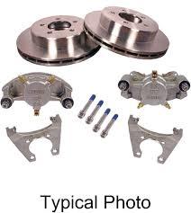 dexter axle diagram all about repair and wiring collections dexter axle diagram pare kodiak disc brake vs titan disc brake etrailerk2r858ds 1000 parisonaspxpck2r858dspc2t4843800 dexter