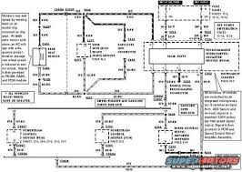 97 ranger transmission speedometer drive truck forum also can not fix by swapping the tail shafts here is some diagrams for the h eck click on red link need a wiring harness diagram for a 1996 ford ranger 4 0