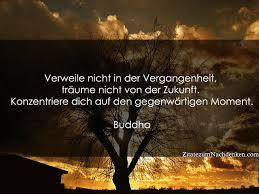 Buddha Zitate Geld Zitate Für Das Leben
