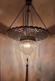 moroccan style lighting fixtures. hanging lampchandelier lightingturkish lightlightingfloor lampfloor light moroccan style lighting fixtures d