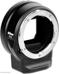 Sigma Teleconverter Compatibility Chart Nikon Ftz Lens Adapter Compatibility Review