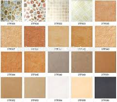 non slip bathroom tile vitrified ceramic floor tiles non slip bathroom anti skid bathroom floor tiles