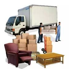 House Shifting Office Shifting Services Now Not Tension