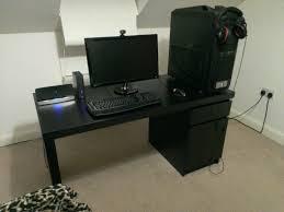 malm desk ikea. malm desk ikea