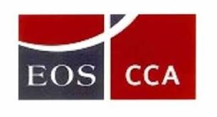 Eos Cca Eos Cca Is Your Partner For Customer Care And Receivables