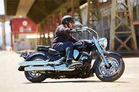 2013 road star s the bobber prodigy autoevolution