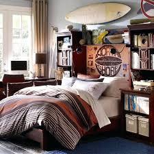luxury bedroom for teenage boys. Bedroom Luxury For Teenage Boys R