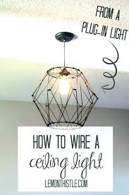 wiring a chandelier how to wire a chandelier plug in chandelier how to wire a ceiling wiring a chandelier