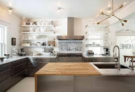 expect ikea kitchen. Best Ikea Kitchen Blogs 6 Expect W