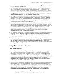 pros and cons of professional resume writers sample resume for strategic management and innovations cr post doctoral