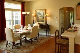 Beautiful Homes Interiors Photos Carpetcleaningvirginiacom - Homes and interiors