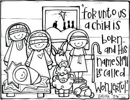 Free Christian Coloring Pages For Thanksgiving Bible Coloring Pages