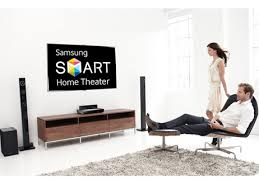 samsung home theater setup. smart home theater samsung setup o