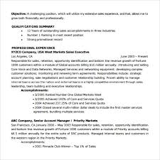 resume for account manager sample account manager resume 12 download free documents in pdf word