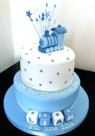 Birthday Cake Ideas For First Boy Images Boyfriend Best Cakes