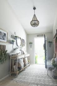 rustic kitchen light fixtures black rustic chandelier rustic style chandeliers chandelier winch wagon wheel chandelier