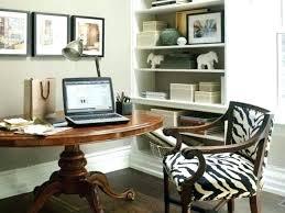 feminine office supplies. Feminine Office Accessories Supplies Home