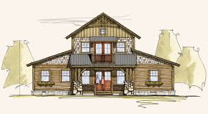 barn house plans. Top 20+ Metal Barndominium Floor Plans For Your Home! | Barn House Plans, Lawn And Grasses A