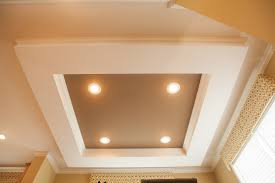 Image Moulding Accent Tray Ceiling Commodore Homes Mouldings Tray Ceilings Colony Homes