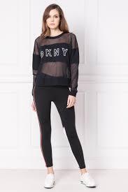 <b>Топ DKNY</b> - купить в магазине Ennergiia от 3060 руб. - большой ...