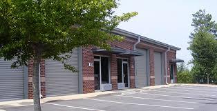 warehouse office space. small u0026 medium sized office warehouse loft flex space for lease near highway 400 in alpharetta
