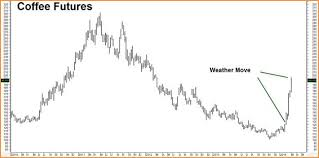Cotton Commodity Chart Will Cotton Be The Next Big Move Commodity Rmb Group
