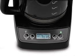 5 Cup Coffee Maker Capresso 5 Cup Coffee Maker Mini Drip Coffee Maker 1st In Coffee